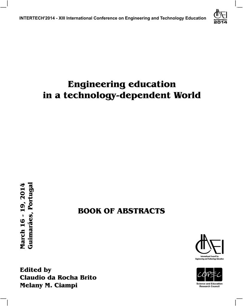 Livro de abstracts e programa detalhado 2190996 bytes fandeluxe Choice Image