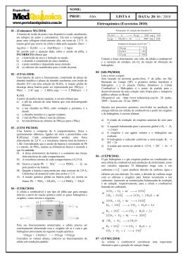 Lista-4-Eletroquimic..