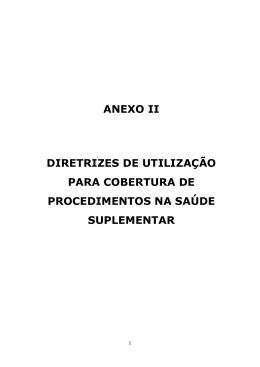 medicamentos antineoplásicos orais, adjuvantes e