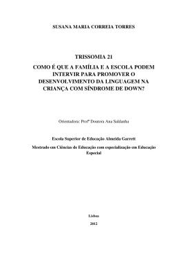 p. 10 - ReCiL