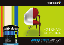 Charme EXTREME ULTRA-MATE