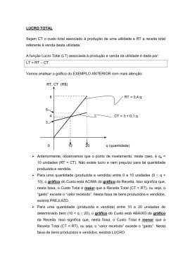 Topicos_09_a_14 - Diadematematica