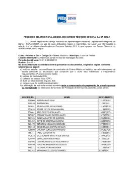 Técnico em Petróleo e Gás_MAT.cod30.CET