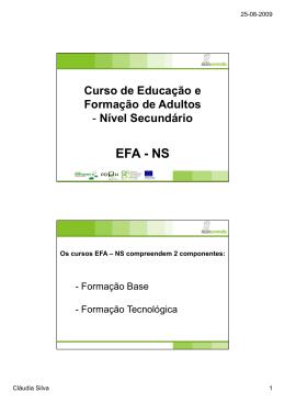 (Microsoft PowerPoint - 3.\252 Sess\343o de PRA