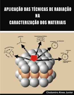 1. Aplicação das Técnicas de Radiação na - LabPlasma