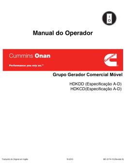 981-0174 - Cummins Onan