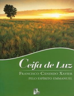 179 Ceifa de Luz - Emmanuel