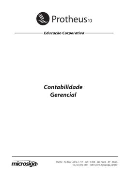 Contabilidade Gerencial - leonardods.com.br .:: Blog