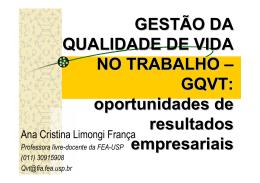 gestao_da_qualidade_..