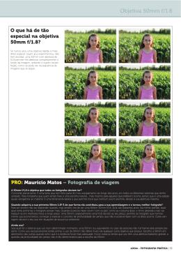 PDF - Mauricio Matos