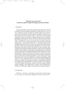 LIBRARY COMPLETE TÉLÉCHARGER EXLIB GRATUITEMENT EXERCISE