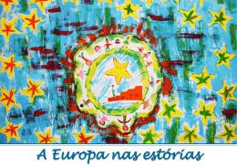 Livro - CCDR Algarve
