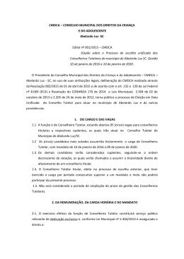 Edital 001-2015 CT pdf