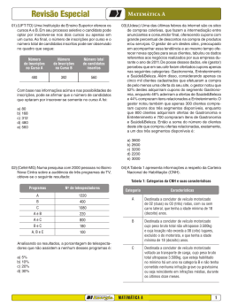 Matematica A Ademir.indd
