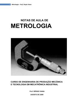 PDF Metrologia - sergioviana.com.br