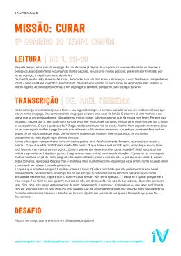 iV pdf Epifania do Senhor