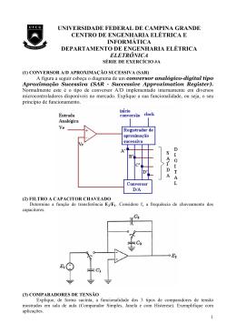 File - Lira Eletrônica