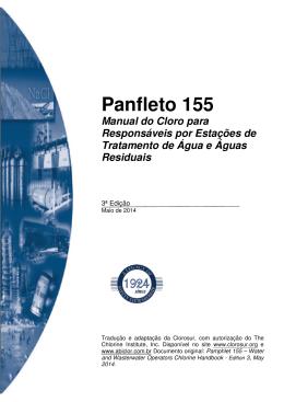 Panfleto 155