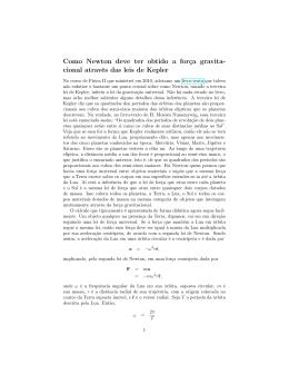 Uma versão em PDF