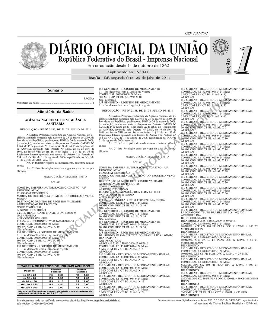 f1a05484c COMERCIALIZAÇÃO E REPRODUÇÃO PROIBIDAS
