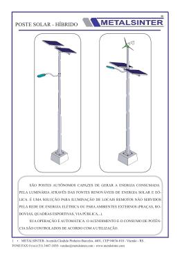 ctálogo solar.indd