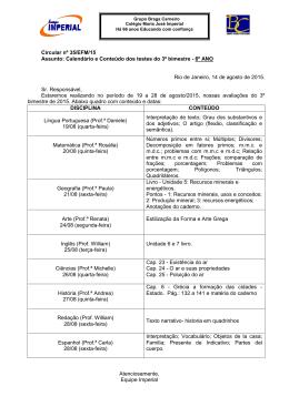 circular nº 35/efm/15 - Grupo Braga Carneiro