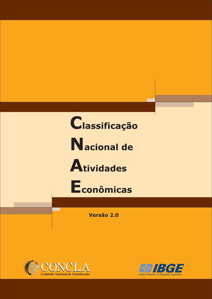 04fca6c99 CNAE 2.0