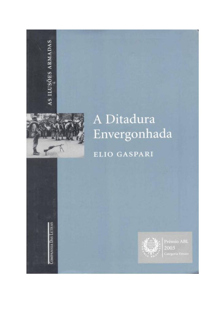 AS ILUSÕES ARMADAS Vol. 1 8c79b32d5e8df