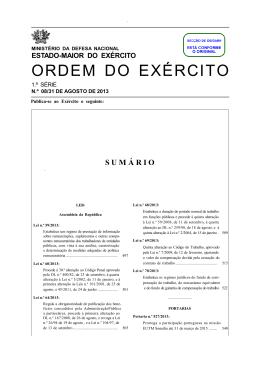 oeago13 - Exército