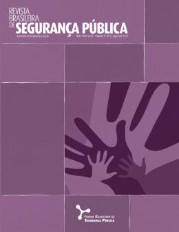 - Fórum Brasileiro de Segurança Pública