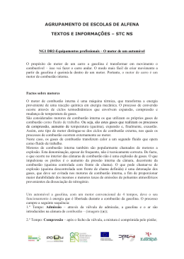 agrupamento de escolas de alfena textos e informações – stc ns