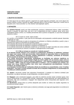MAPFRE Vida S.A. CNPJ 54.484.753/0001