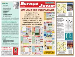 Jornal PD junho sp abc montado - Sindicato dos Padeiros de São