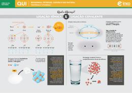 ligacao-ionica-x-ligacao-covalente-qual-a-diferenca-aluno-518