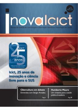 Baixar - ICICT | Fiocruz