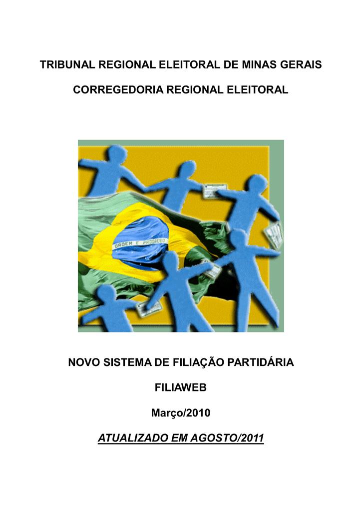 6b79d0880fc manual do Filiaweb