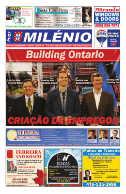 omilnews28_891_1a12 corretoA:OMILNEWS.283.qxd