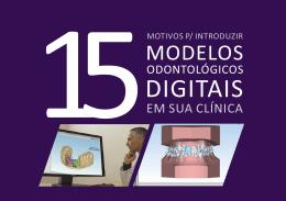 Modelos Digitais - Pedrazzi Radiologia