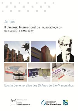 II. Biofármacos - Bio