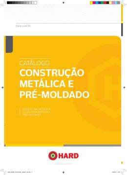 Catálogo - Página Produto
