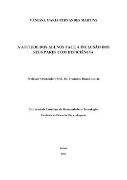 (dissertação)FINAL VANESSA MARTINS
