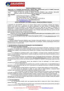 PDF 3,6MB - Salgueiro