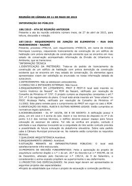agenda-da-reuniao-11-05-2015