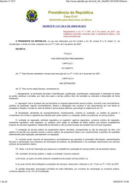 (Decreto n\272 7217)
