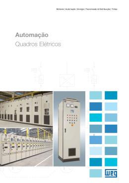 Quadros Eletricos Portugues