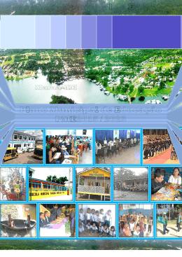 PME final 2015 - Prefeitura Municipal de Maraã – AM