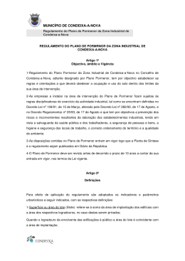Descarregar - Câmara Municipal de Condeixa-a-Nova