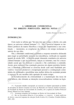 A.4 - Repositório Aberto da Universidade do Porto