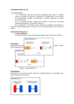 Apostila-Compressor - Portal do Eletrodomestico