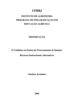 Marlene Jerônimo